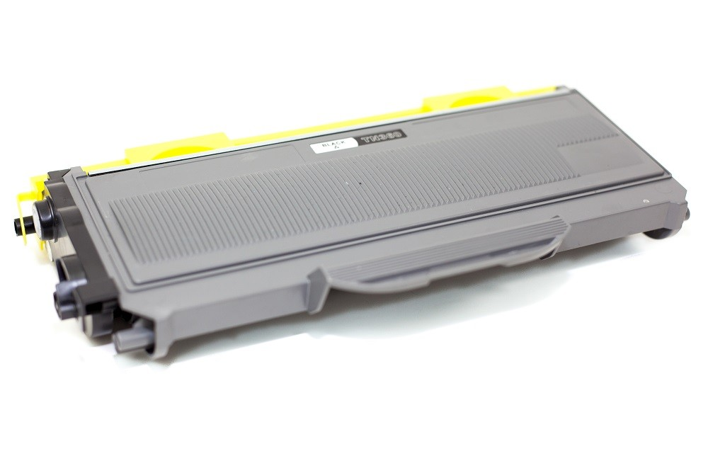 Brother TN2150 Black Compatible Toner