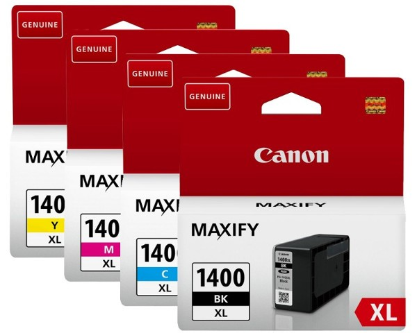 Canon PGI 1400XL Original Ink