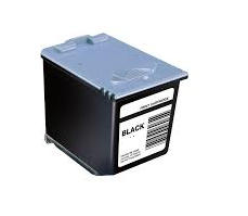 Samsung M40 Remanufactured Ink
