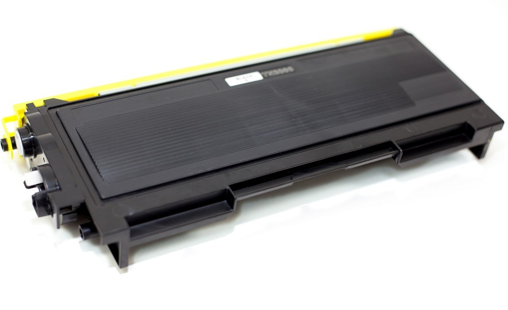 Brother TN2025 Black Compatible Toner