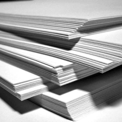 Choosing the Right Paper for the Job