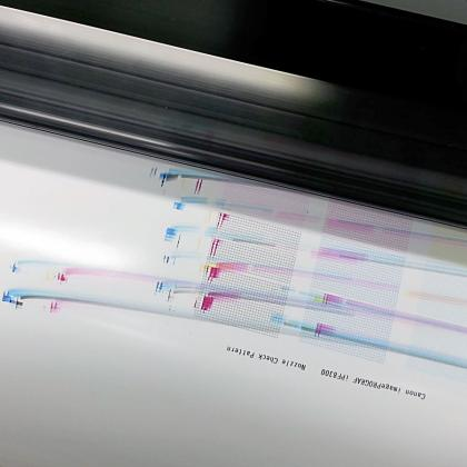 Tips for Smudge-free Printing