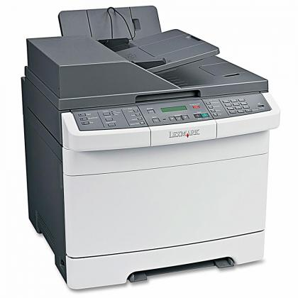 A Guide to Buying a Printer