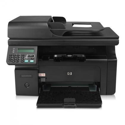 All the Advantages of All-in-One Printers